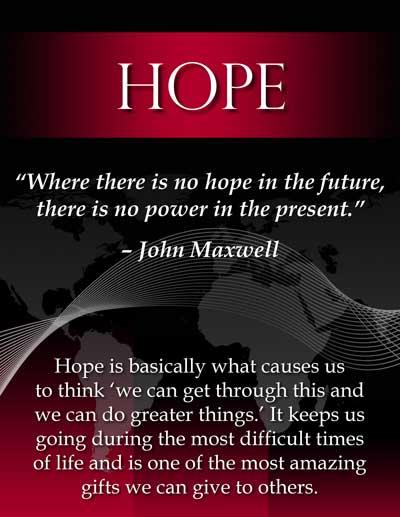 HOPE-John-Maxwell