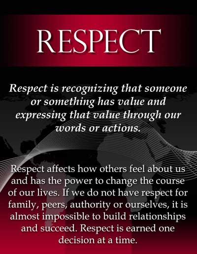 RESPECT-John-Maxwell